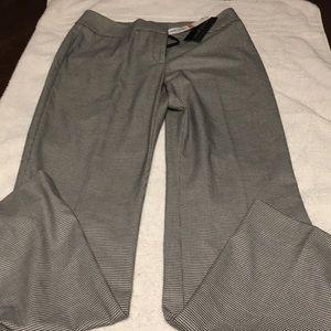 Antonio Melanie Dress up Pants